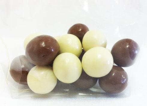 Choco-Choups