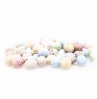 Mini-eitjes