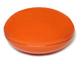 Oranje smartie