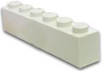 Blokje formaat B