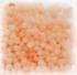 badkaviaar groen