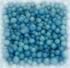 badkaviaar goud