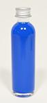 handzeep blauw