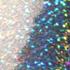 Kleur opdruk: glitter zilver