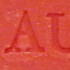 Zeepkleur Fuchsia