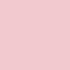Dubbelzijdig satijnen lint roze