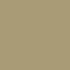 Dubbelzijdig satijnen lint beige