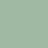 Dubbelzijdig satijnen lint wit