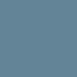 Dubbelzijdig satijnen lint turquoise