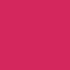 Dubbelzijdig satijnen lint fuchsia