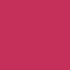 satijnen lint fuchsia