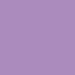 satijnen lint lavendel