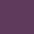 satijnen lint aubergine