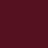 satijnen lint wijnrood
