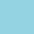 satijnen lint hemelsblauw