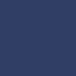satijnen lint marineblauw