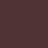 satijnen lint bruin
