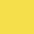 satijnen lint geel