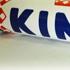 King ontwerp