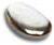 Suikerbonen Vanparys: zilver