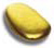 Suikerbonen Vanparys: goud