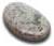 suikerboon Vanparys stone