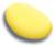 suikerboon Vanparys geel