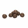 Choco choups naturel melkchocolade