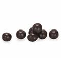 Choco choups naturel pure chocolade