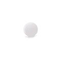 Smarties XS: kleurenmix zomer