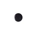 Smarties XS: kleurenmix herfst