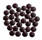 Confetti Vanparys bruin