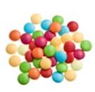 Confetti Vanparys fuchsia