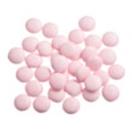 Confetti Vanparys roze