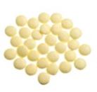 Confetti Vanparys kanarie geel