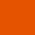 Schuifdoosje oranje