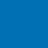Schuifdoosje roze glinsterend
