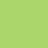 Katoenen koord groen