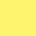 Katoenen koord geel
