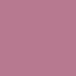 Suede koord roze