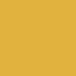 Suede koord geel