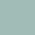 Suede koord lichtblauw