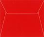 rode enveloppe