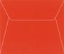 oranje enveloppe