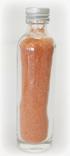 badkaviaar grijs