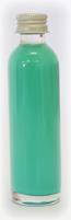 Jenever turquoise