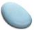 suikerboon Vanparys blauw