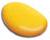 suikerboon Vanparys kanarie geel