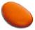 suikerboon Vanparys oranje
