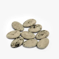 Suikerbonen Vanparys stone mat